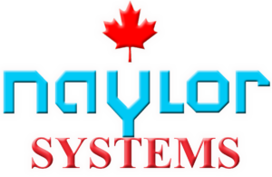Naylor Systems